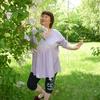 Людмила, 63, г.Гагарин