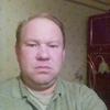 дмитрий, 47, г.Сосновоборск (Красноярский край)