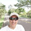 Carlos Eduardo, 49, г.Amurco