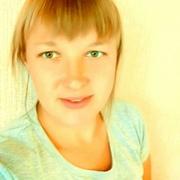 Anna 32 Екатеринбург