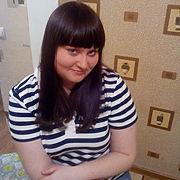 Ольга, 29, г.Курчатов