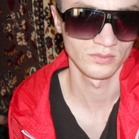 Витёк, 33 года, Близнецы, Екатеринбург