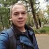 Антон, 26, г.Казань