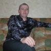 александер, 43, г.Нижнеудинск