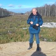 Ник, 62, г.Кольчугино