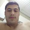 Шухрик, 29, г.Набережные Челны