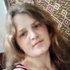 Лейла, 26, г.Луцк