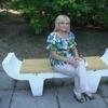 лора, 44, г.Макеевка
