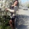 Людмила, 30, г.Мариуполь