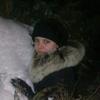 Ольга, 32, г.Сурское
