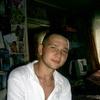 Дмитрий, 27, г.Верховцево