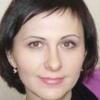 Юлия, 42, г.Челябинск