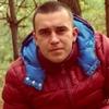Александр, 24, г.Ракитное