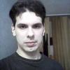 Кагот, 24, г.Тамбов