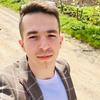 Дмитро), 18, г.Винница
