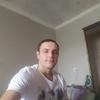 Андрей, 29, г.Баган