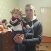 Влад, 29, г.Славянск