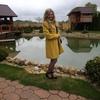 Наталья, 42, г.Гродно