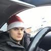 Сергей, 30, г.Калининград
