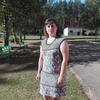 Оля, 31, г.Витебск