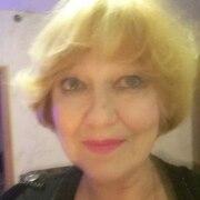 Начать знакомство с пользователем татьяна 61 год (Овен) в Ефремове