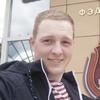 Maksim, 22, Oshmyany