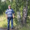 VLAD, 45, г.Асбест