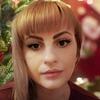 Яна, 31, г.Ивано-Франковск