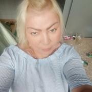 Маргарита, 44, г.Челябинск