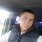 Василь 28 Киев