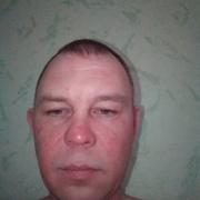 Рома, 41, г.Новая Ляля