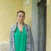 elena, 35, г.Конаково