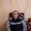Yeduard, 44, Kusa