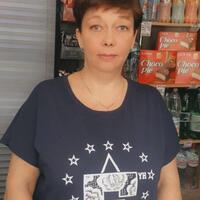 Марина, 46 лет, Водолей, Екатеринбург