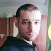 Chirill, 28, г.Кишинёв