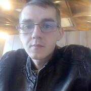 Саша Храбан, 25, г.Шебекино