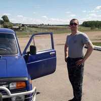 Сергей, 36 лет, Близнецы, Красноярск