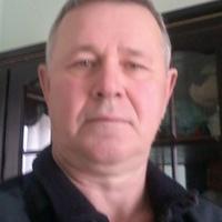 юрий, 60 лет, Рак, Краснодар