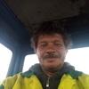 Павел, 46, г.Белгород