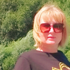 Nina, 47, г.Дзержинск