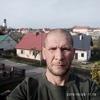 Kostya, 38, г.Скерневице