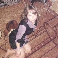 Наталья, 36 лет, Овен, Полоцк