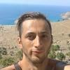 Юра, 24, г.Кишинёв