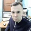 Вячеслав, 40, г.Озеры