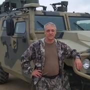 Вадим, 48, г.Арсеньев