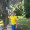 дмитрий, 41, г.Майский
