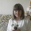 Мария, 34, г.Железногорск-Илимский