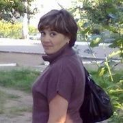 Ольга, 29, г.Назарово
