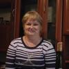 Natasha, 61, Izyum