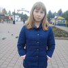 юлька, 24, г.Белово